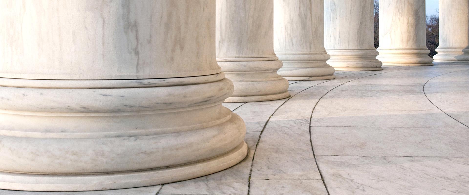 Productos qu micos para la piedra marmol pavimento cer mica for Articulos de ceramica