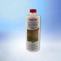 ANTI-MUSGO Y ALGAS LONGLIFE 1L